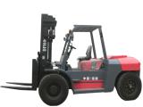 东方红CPCD909吨内燃平衡重式叉车