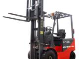 东方红CPD252.5吨电动平衡重式叉车
