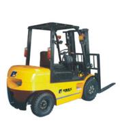 摩纳凯FD20/FD20T内燃平衡重式叉车
