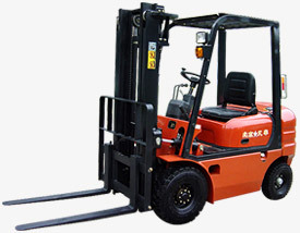 依格曼ECPCD30A/ECPC30A内燃平衡重叉车
