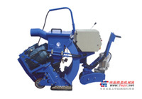 亿龙机械PW2550DA水平移动式抛丸机