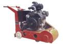 亿龙机械LM242拉毛机高清图 - 外观
