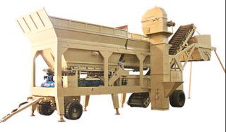 大方DF450型架桥机