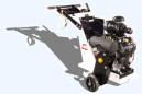 辛姆莱RCS-20开槽机高清图 - 外观