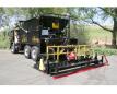 VSS稀浆封层/微表处施工设备高清图 - 外观
